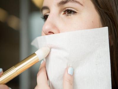 Langkah Sederhana Yang Bikin Bibirmu Cantik3
