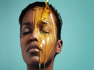 Marula Oil, Rahasia Kecantikan Wanita Mesir Kuno4
