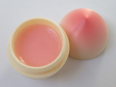 Mau Sholat Idul Adha, Gunakan Makeup Ini!4