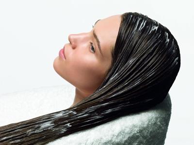 Mencontek Perawatan Rambut Salon Saat Idul Adha3