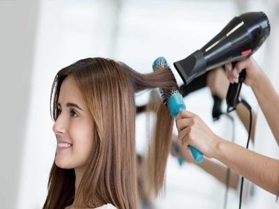 Mencontek Perawatan Rambut Salon Saat Idul Adha5