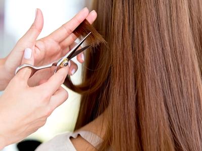 Percayakah Anda Dengan Mitos Rambut Ini2