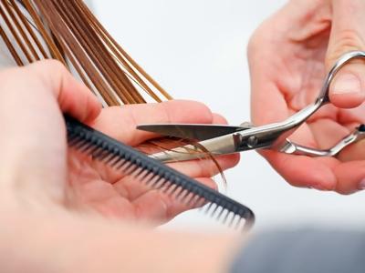 Percayakah Anda Dengan Mitos Rambut Ini4