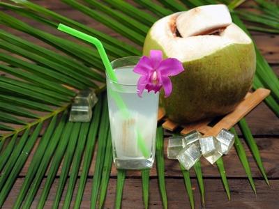 Tina Dutta Berbagi Tips Diet, Anda Mau3