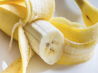buah pembangun otot tubuh yang sangat sehat.1