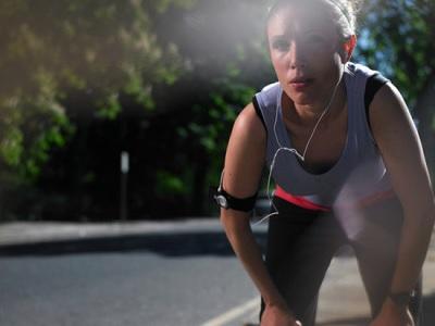 bukti olahraga bisa menurunkan berat badan.1