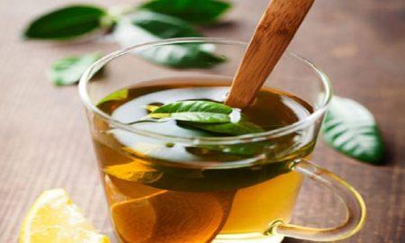 cara membuat sirup obat batuk herbal