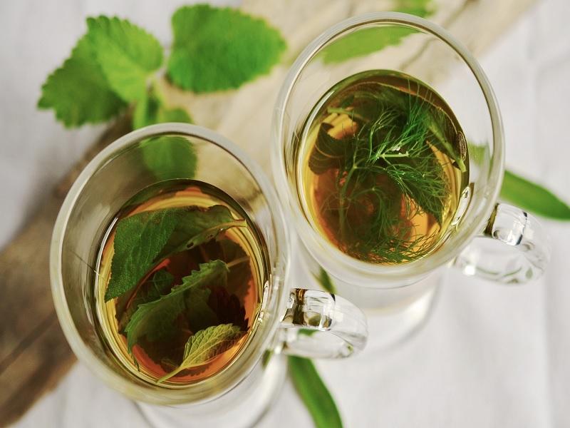 cara mengatasi cemas dengan herbal berkhasiat