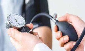 cara mudah agar darah tinggi tidak kambuh