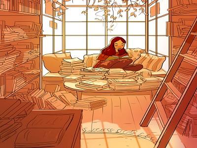 dampak kebiasaan tinggal sendiri di rumah