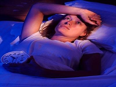 efek untuk diet jika makan sebelum tidur