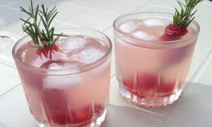 es herbal menyehatkan yang layak dicoba