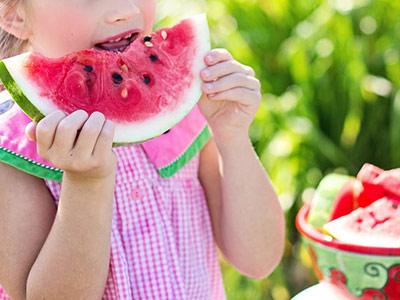 mengenali-jenis-jenis-camilan-sehat-untuk-anak