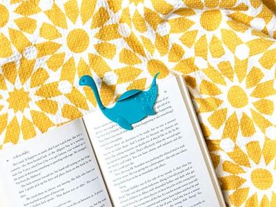 keuntungan membaca setiap hari sebagai gaya hidup