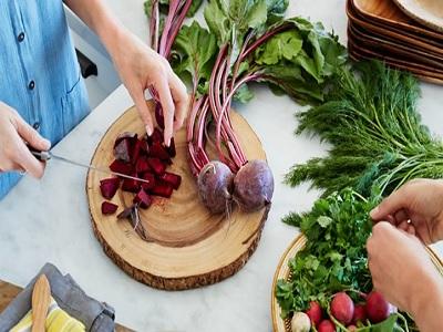 makanan khusus untuk penderita stroke.1