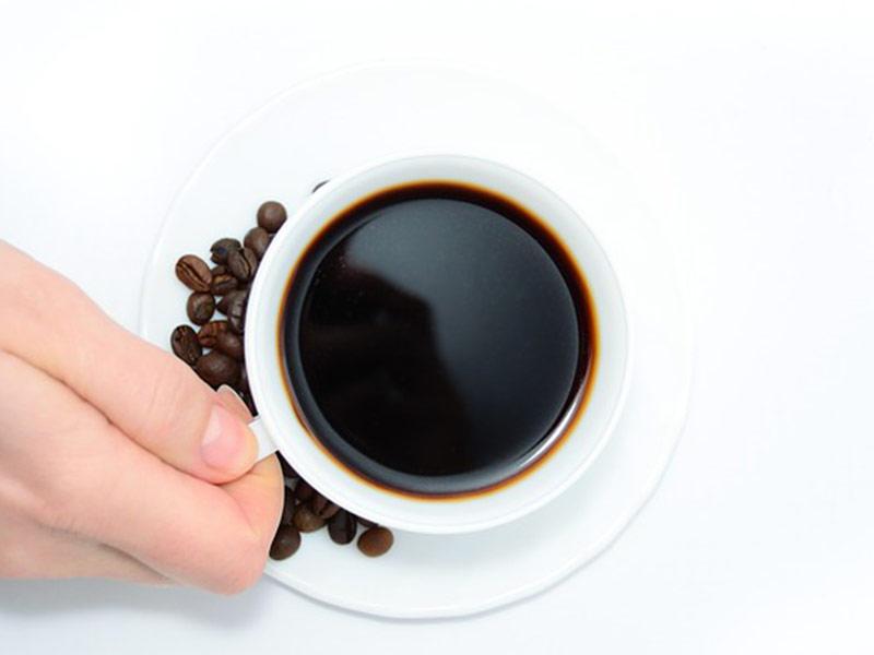 kenali-manfaat-kopi-untuk-kesehatan-dan-kecantikan