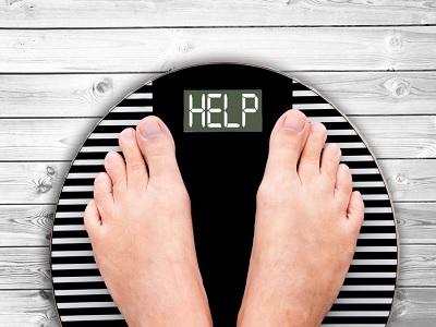 penyakit yang menyerang saat diet.4