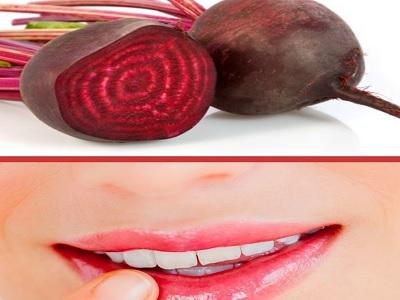 perawatan untuk bibir hitam agar merah