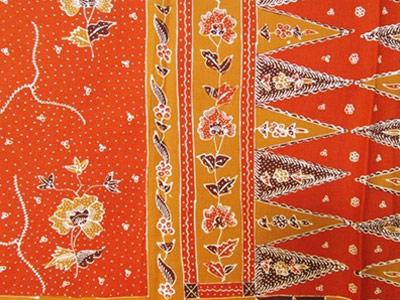 trend-fashion-batik-kenali-motif-motifnya-bagian-1
