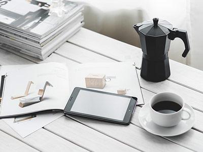kenali manfaat kopi untuk kesehatan dan kecantikan