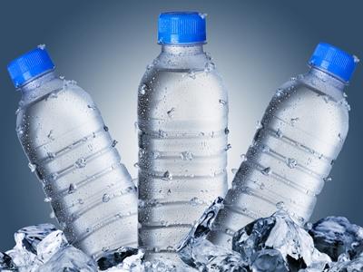 Air Mineral Ternyata Masih Berbahaya, Apa Penyebabnya2