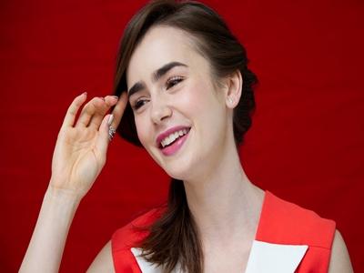 Bingung Manata Alis, Coba Model Alis Ini!4