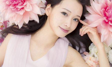 Demi Terlihat Cantik Wanita Jepang Lakukan Ini!