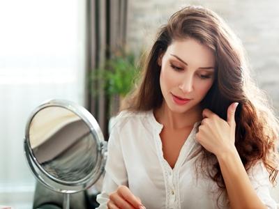 Inilah Alasan Wanita Berhijab Perlu Ke Salon!4