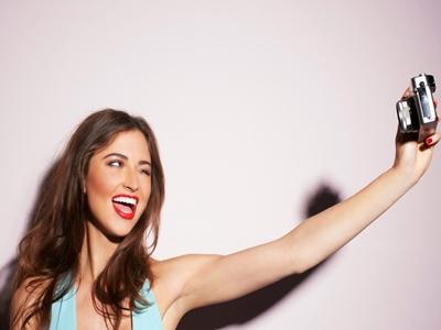 Mau Selfie Keren, Rawat Dulu Wajahmu!2