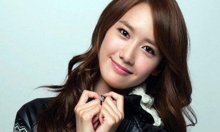 Pukau Fans Indonesia, Yoona Pakai Lipstik Ini!