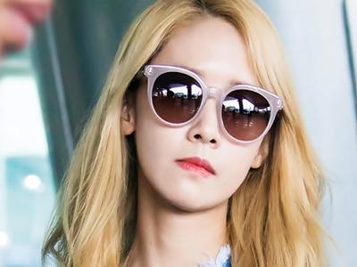 Pukau Fans Indonesia, Yoona Pakai Lipstik Ini!6