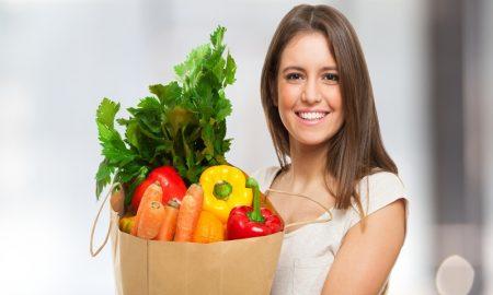 Selalu Gagal Diet, Coba Diet GM Mulai Sekarang!