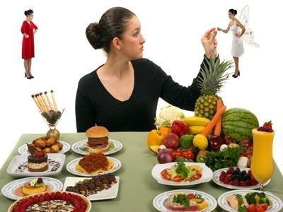 Selalu Gagal Diet, Coba Diet GM Mulai Sekarang!2