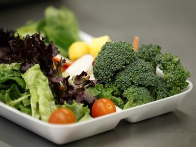 Selalu Gagal Diet, Coba Diet GM Mulai Sekarang!4