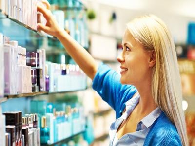 Skin Care Makin Marak, Cermati Hal Ini!2