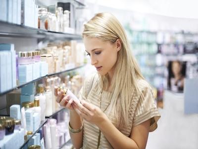 Skin Care Makin Marak, Cermati Hal Ini!3