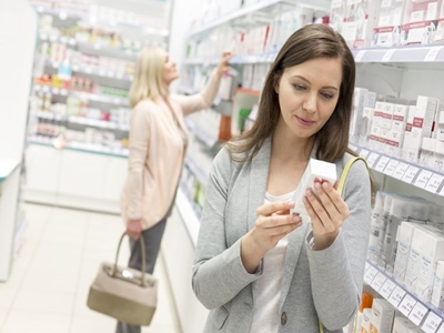 Skin Care Makin Marak, Cermati Hal Ini!4