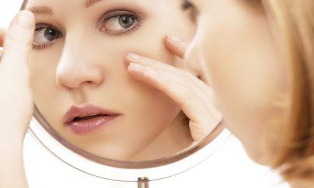 Suka Bercermin, Coba Deteksi Kesehatan Kulit Anda!