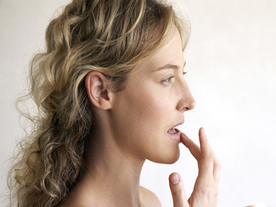 Tak Disangka, Inilah Penyebab Bibirmu Pecah-Pecah!2