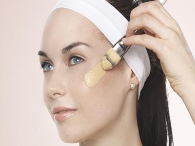 Tangkis Makeup Luntur Saat Tahun Baru Islam!3