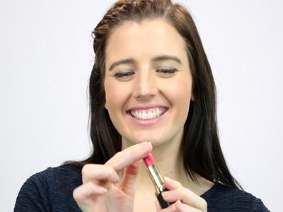 Tangkis Makeup Luntur Saat Tahun Baru Islam!5