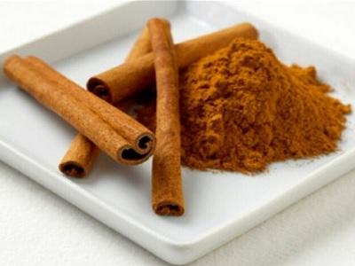 ada herbal menyehatkan untuk masakan bersantan.4