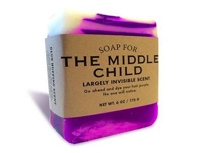 bahan kimia pada sabun untuk kulit cantik.3