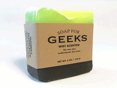 bahan kimia pada sabun untuk kulit cantik.4