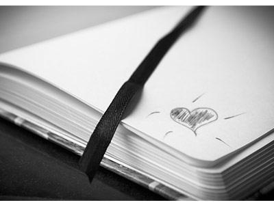 buku-diary
