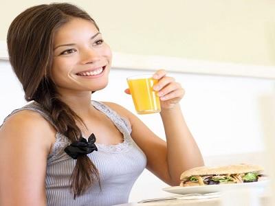 diet yang menjaga berat badan seumur hidup.2