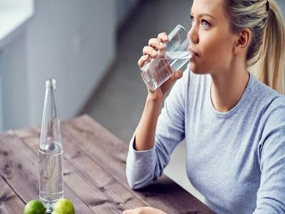 diet yang menjaga berat badan seumur hidup.4