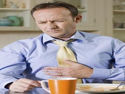 efek samping jinten yang sangat berbahaya.1