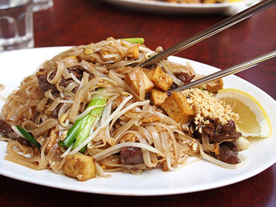 fried-noodle