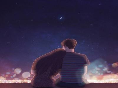 hal yang selalu terjadi ketika jatuh cinta